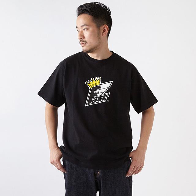 zz-F31520-TS01_19-03