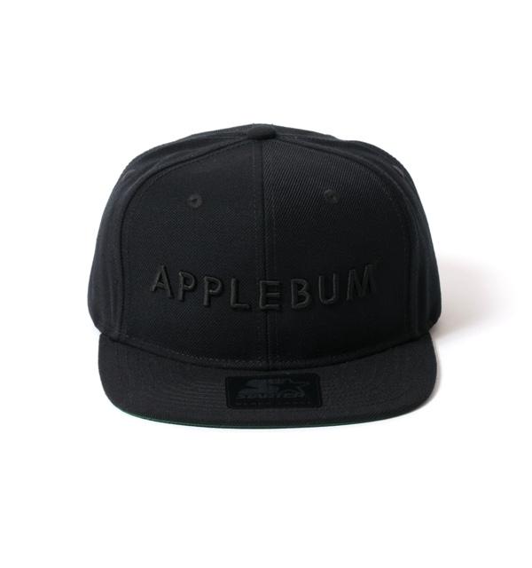 1610901baseballcap_black-2