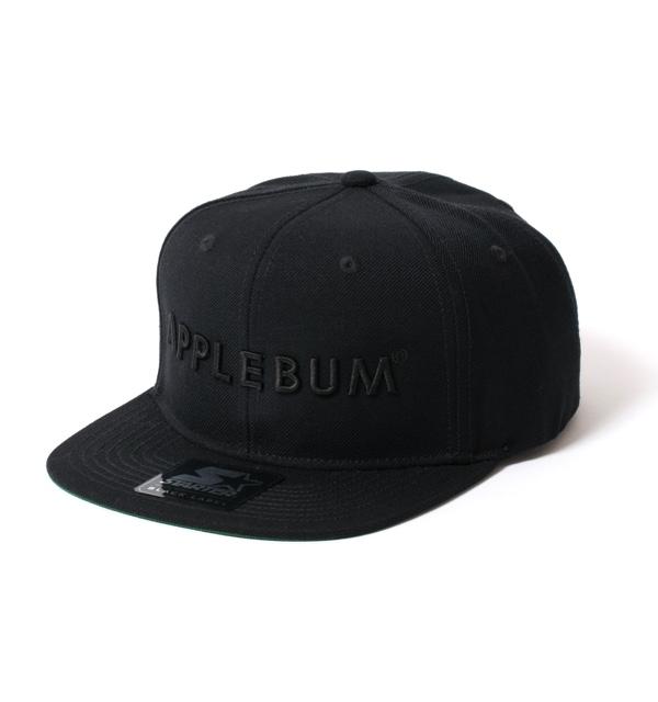 1610901baseballcap_black-3