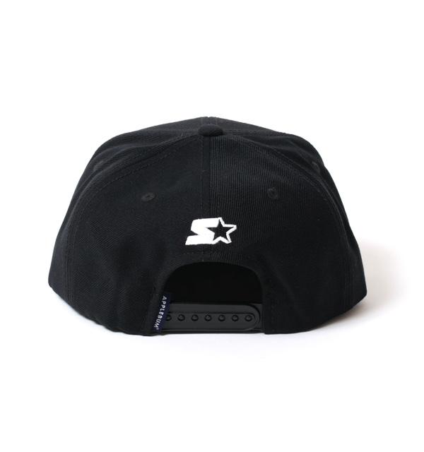 1610901baseballcap_black-5