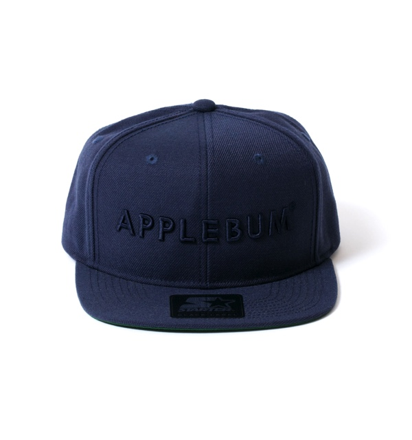1610901baseballcap_navy-1