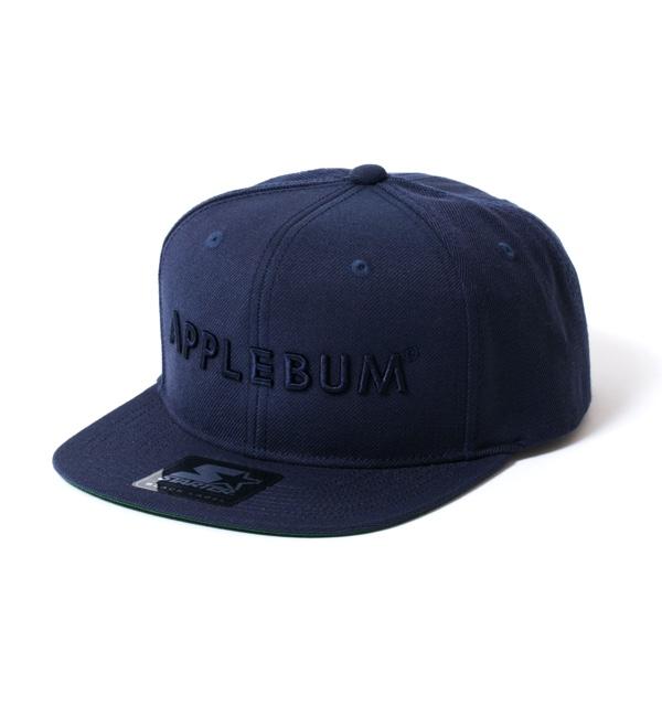 1610901baseballcap_navy-2