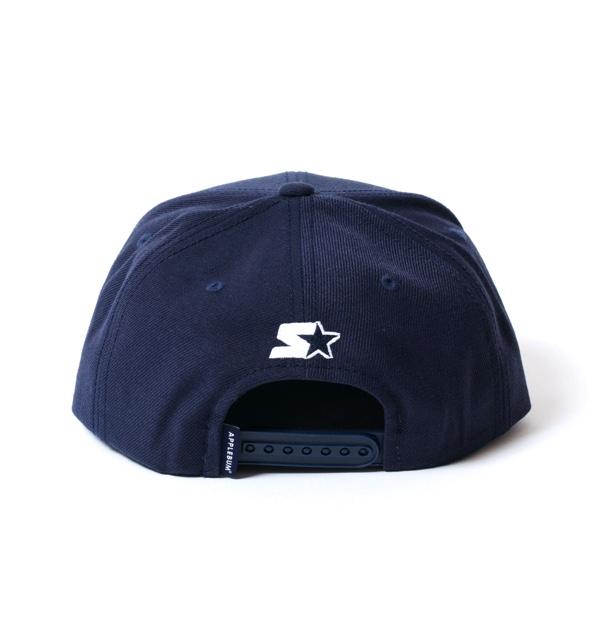 1610901baseballcap_navy-4