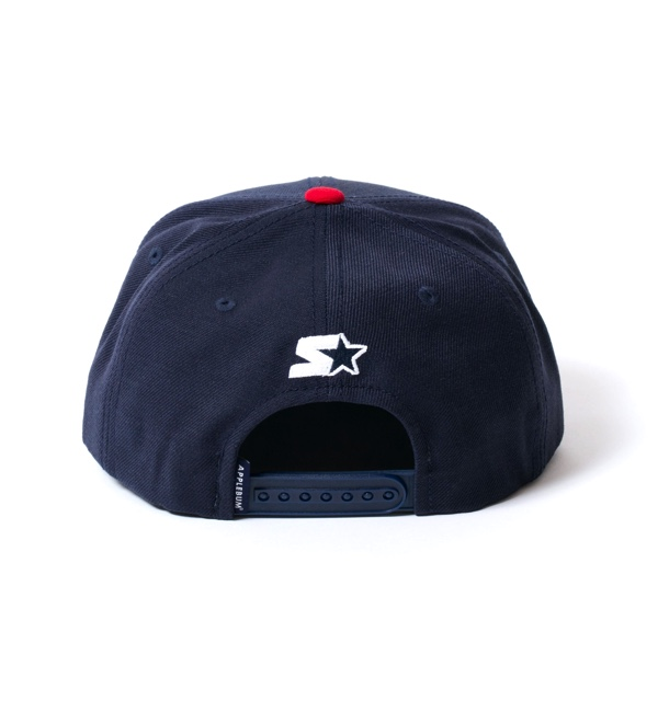 1610901baseballcap_navy-red-4