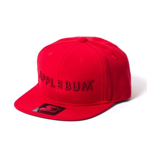 1610901baseballcap_red-2