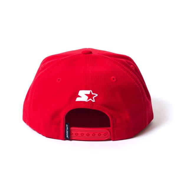 1610901baseballcap_red-3