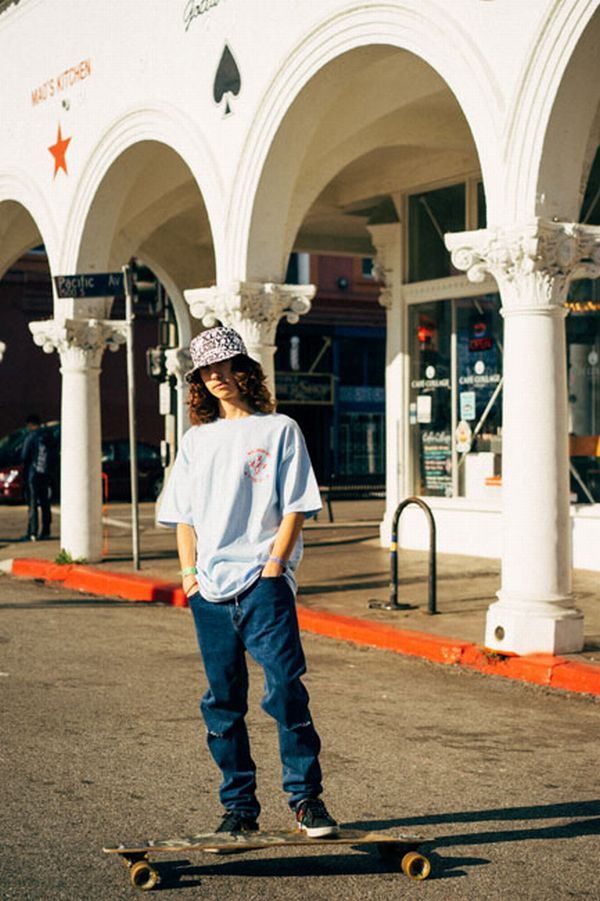 2016_spring_ftc_lookbook_4