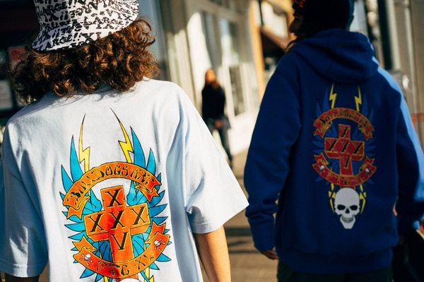 2016_spring_ftc_lookbook_6