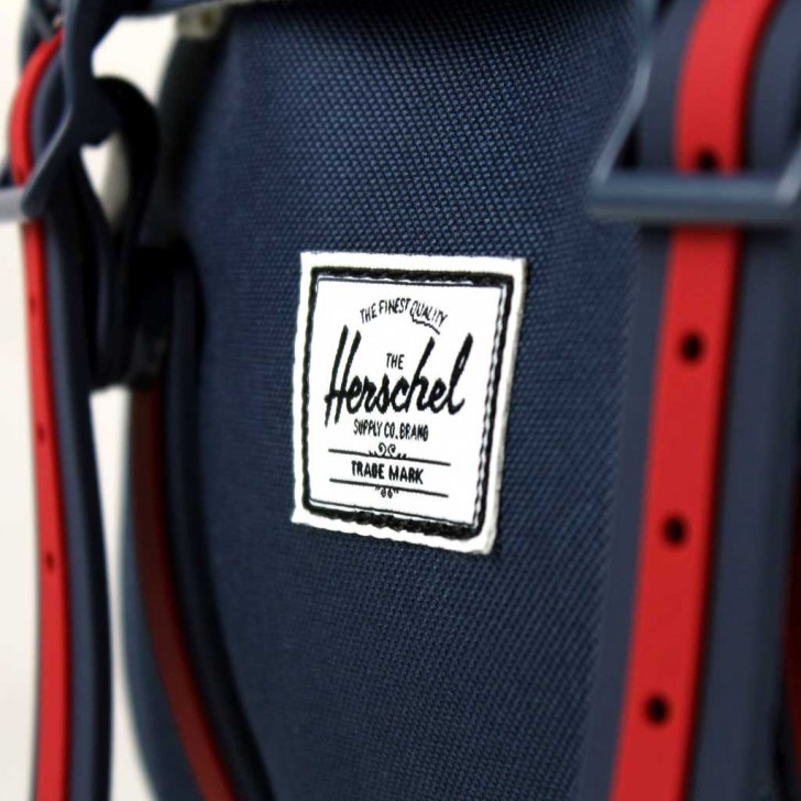 herschel-105