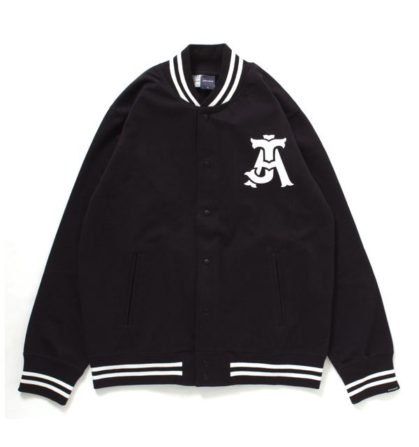 j1610601lightstadiumjacket-10