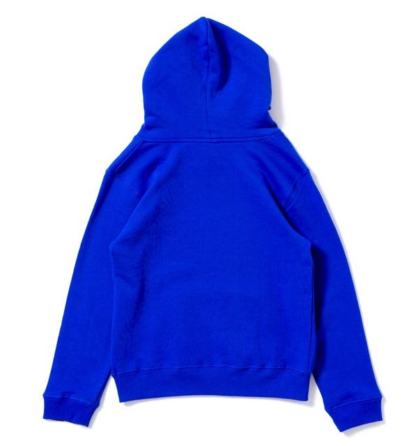 k1610405basketlogoparka_blue-1