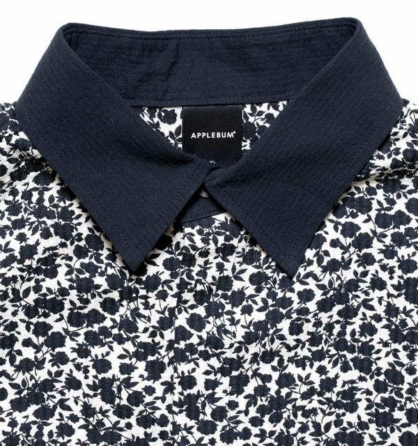 1510212flowerflyfrontshirt-03