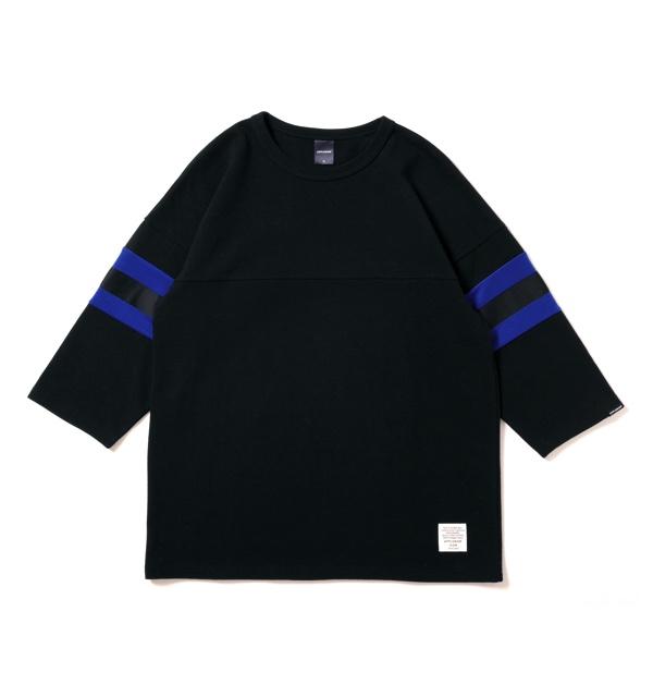 1610101linefootballshirt_black-02