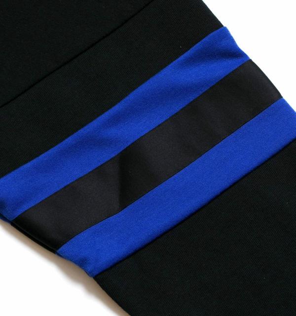 1610101linefootballshirt_black-04