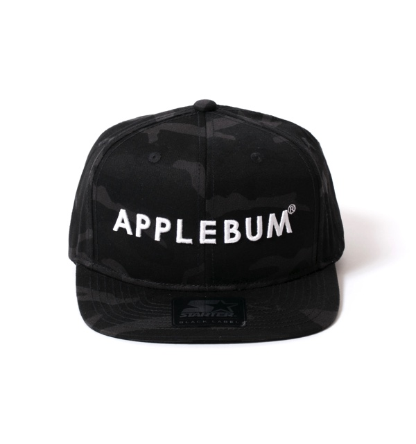 1610902camobaseballcap_black-02