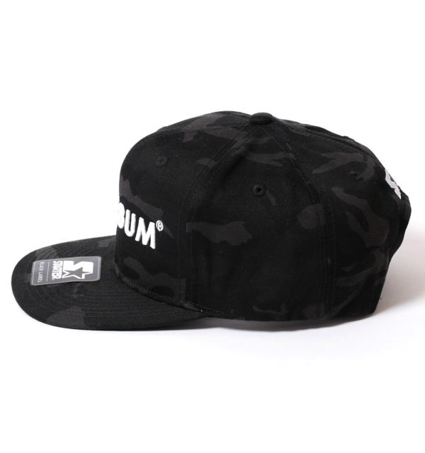 1610902camobaseballcap_black-04