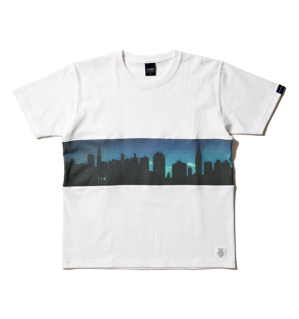 1611105citymixedtshirt-01