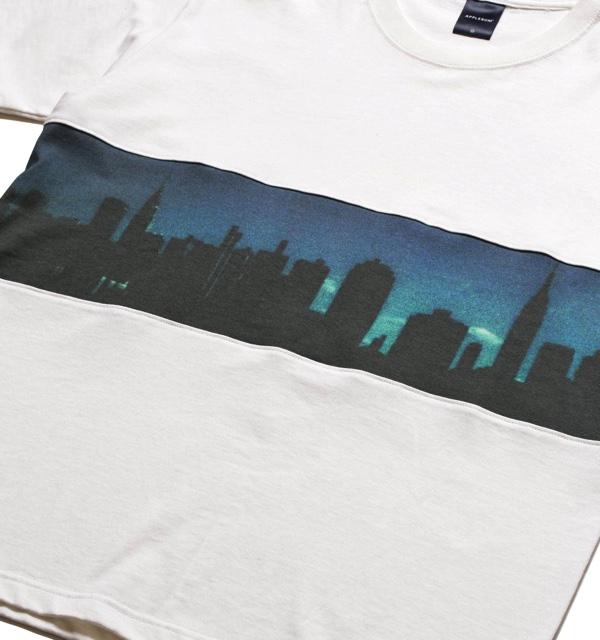 1611105citymixedtshirt-03