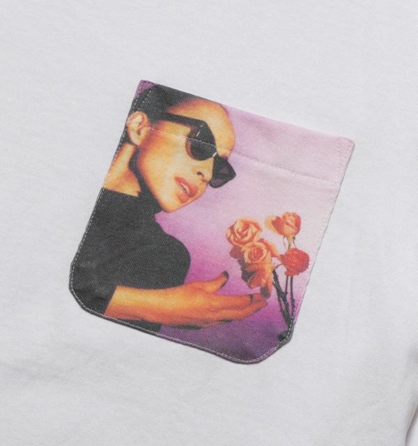 1611107adupockettshirt-01