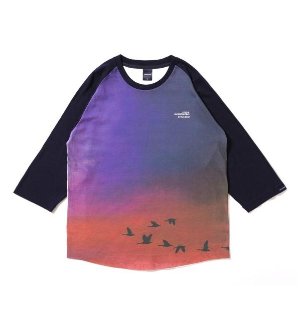 1611120skybirdraglantshirt-01 copy