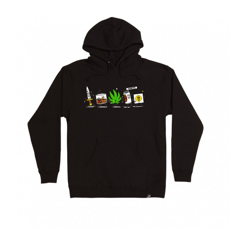 PARTY-TRAIN-PULLOVER-HOODIE_1024x1024