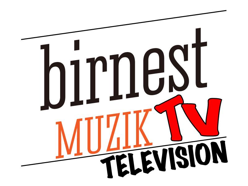 birnest_TV