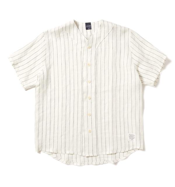 1610201linenstripebaseballshirt-1