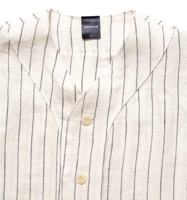 1610201linenstripebaseballshirt-3