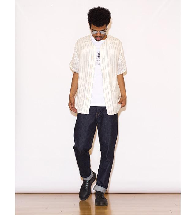 1610201linenstripebaseballshirt-7