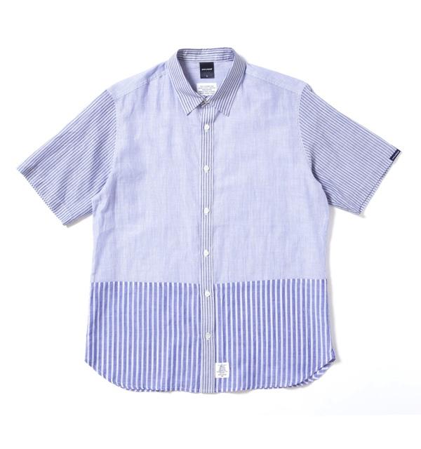 1610204stripemixssshirt-1