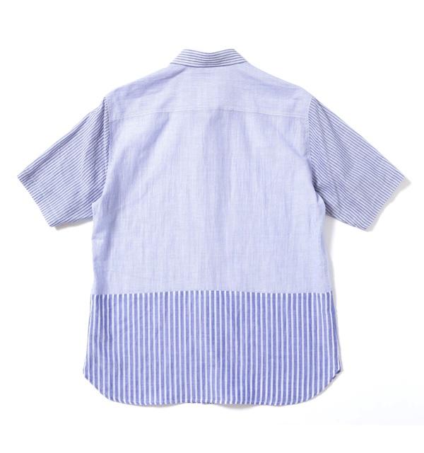 1610204stripemixssshirt-2