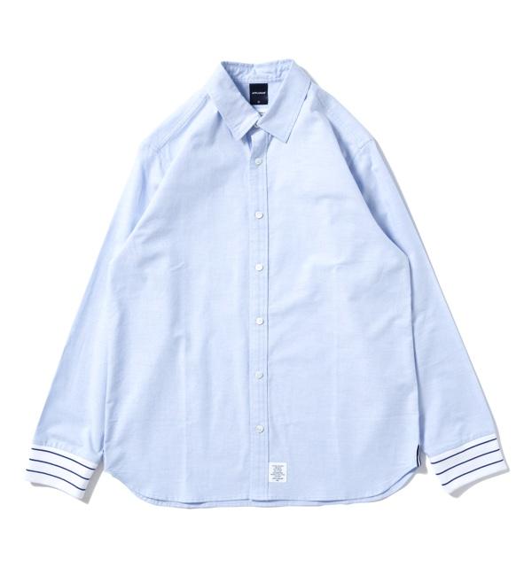 1610214ribshirt_blue-2