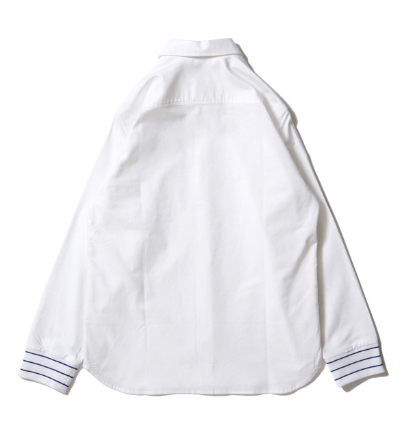 1610214ribshirt_white-1