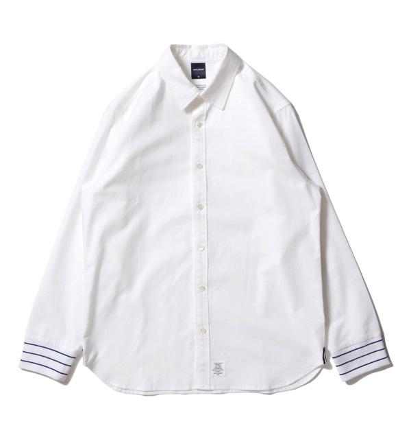 1610214ribshirt_white-2