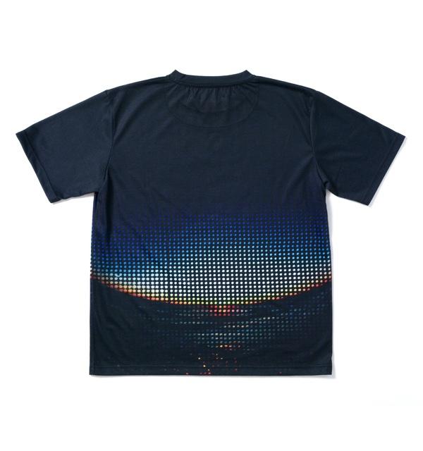 1611101sunshinescreendot_tshirt-1