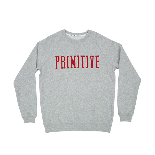 CAMPUS-CREWNECK-ATHLETIC-HEATHER_1024x1024