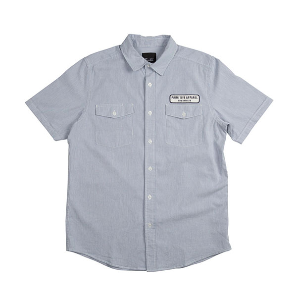 WRENCHER-SHIRT-BLUE-1-1000_1024x1024