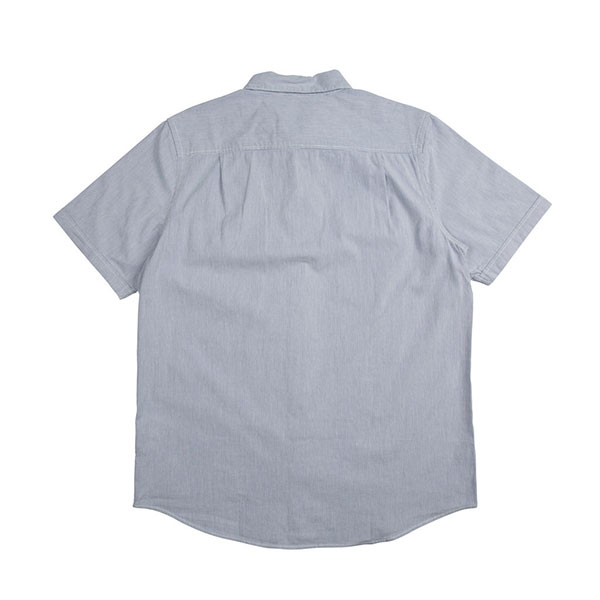 WRENCHER-SHIRT-BLUE-3-1000_1024x1024