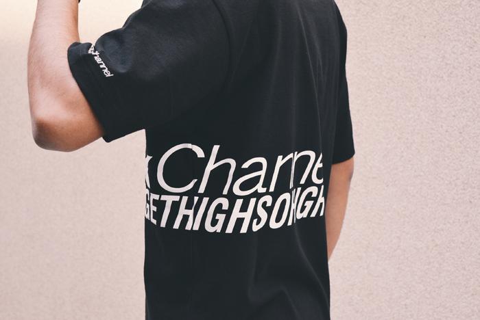 backchannel_logo_t