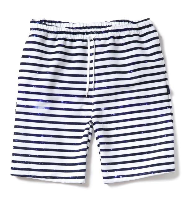 1610804spaceborderswimpants1