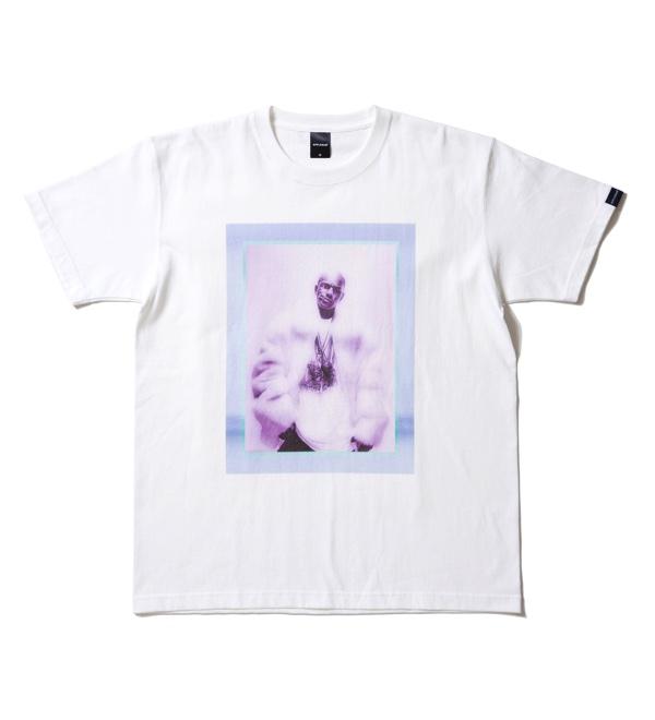 1611115purplehazetshirt1