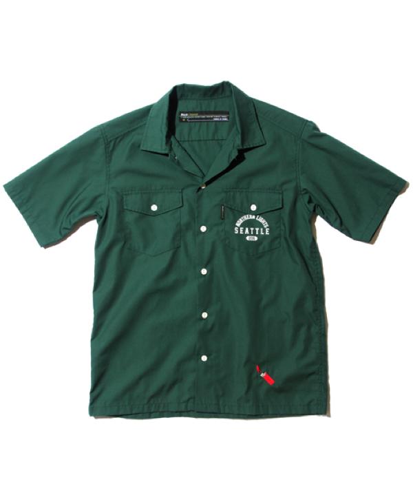 2316102-green 1