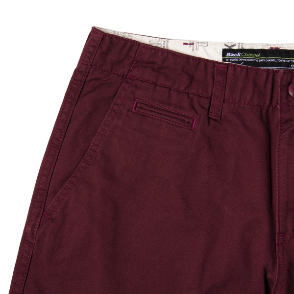 chino-shorts-wine1