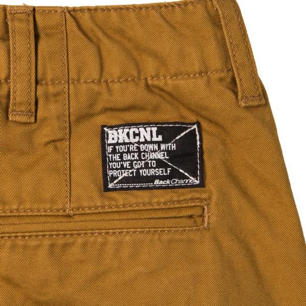 chino-shorts1