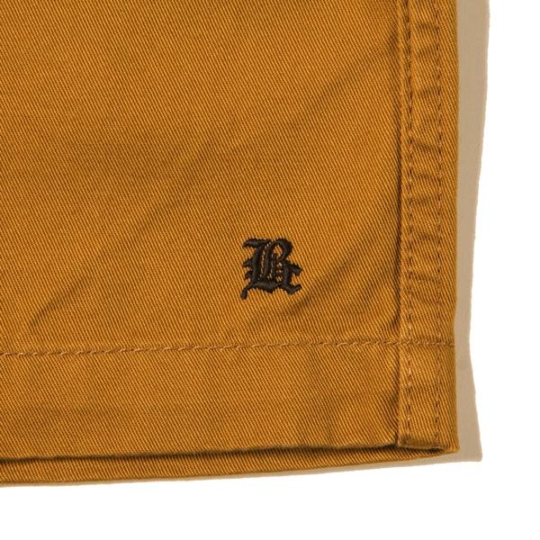 chino-shorts2