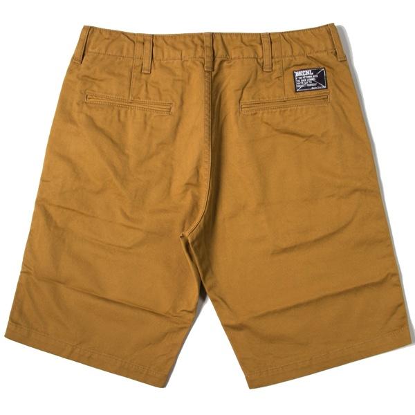 chino-shorts3