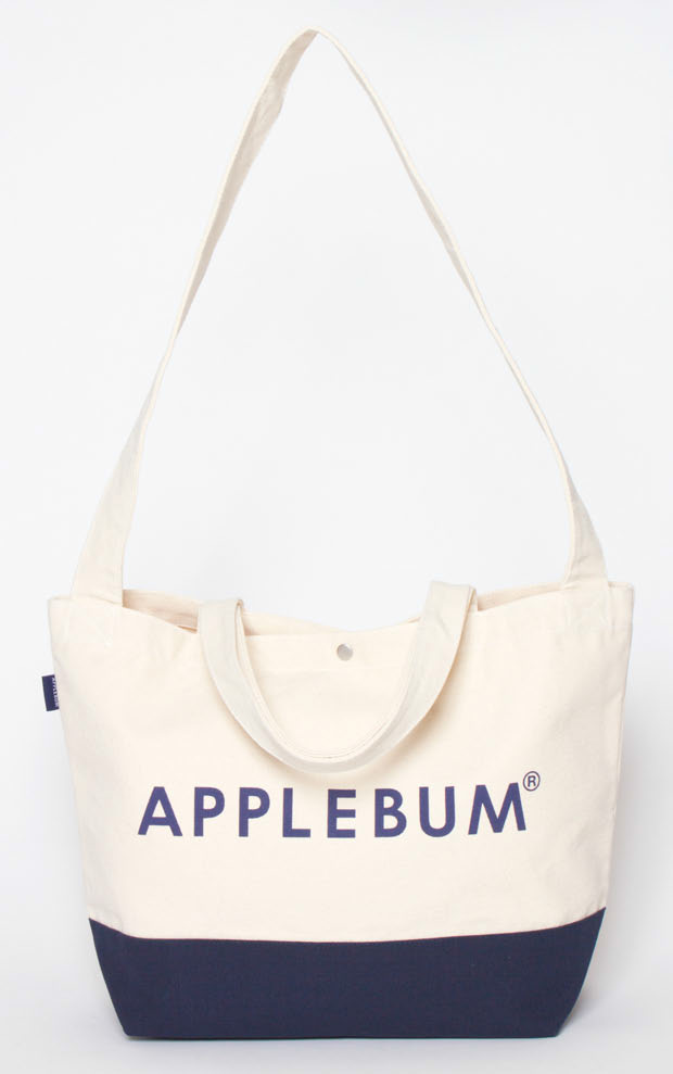 applebum_16hs_1-50