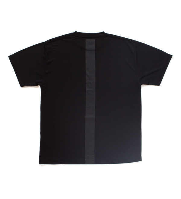 eliteperformancedrytshirt_black4
