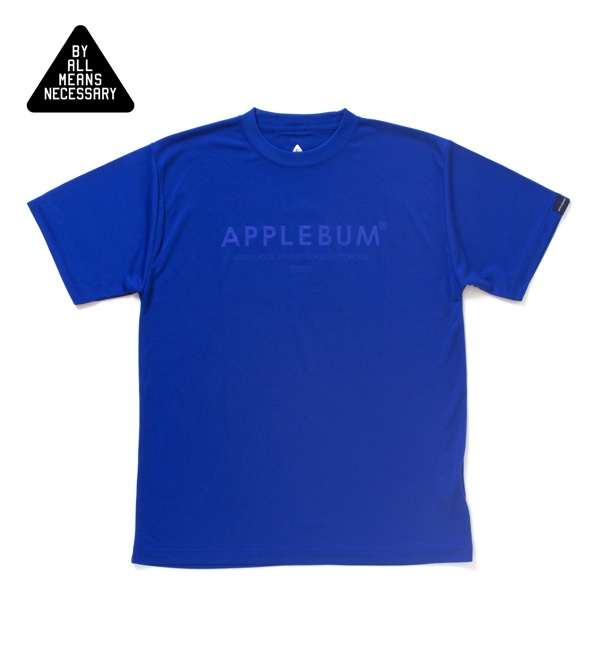 eliteperformancedrytshirt_blue1