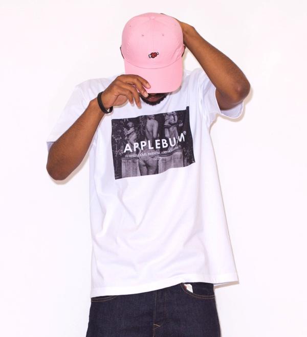 honenikucottoncap_pink9